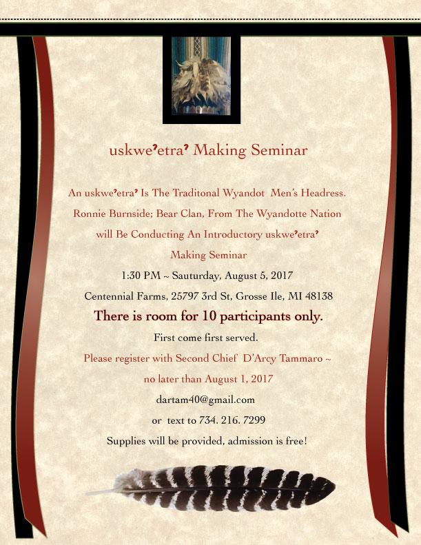 uskwetra-making-workshop